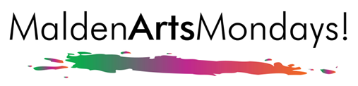 Malden Arts Mondays Summer Series