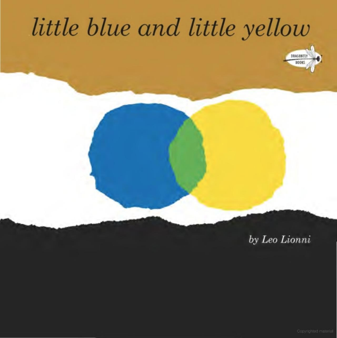 This image has an empty alt attribute; its file name is littleblue-littleyellow.png